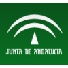 LIMPIADORA ALMERIA