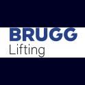 Brugg Lifting AG