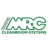MRC SYSTEMS FZE