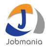 Jobmania