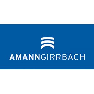 Amann Girrbach GmbH