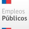 Portal de Empleos Publicos