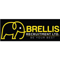BRELLIS RECRUITMENT LIMITED