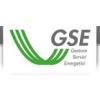 Gestore dei Servizi Energetici GSE S.p.A