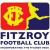 Fitzroy Football Club