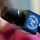 UN - United Nations