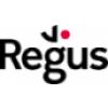 The Regus Group