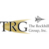 The Rockhill Group, Inc.