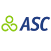 ASC Connections