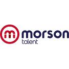 Morson Talent
