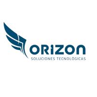 ORIZON soluciones tecnologicas
