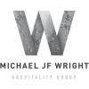 Michael Wright Hospitality