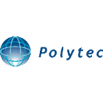 Polytec Personnel Ltd