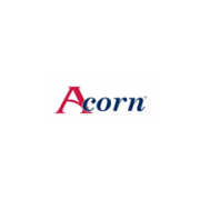 Acorn Recruitment And Training