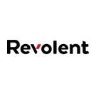 Revolent