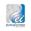 Eurointerim