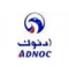 ADNOC Group