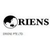 Oriens Pte Ltd