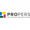 ProPers Vermittlungen AG