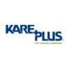 Kare Plus