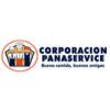 Corporacion Panaservice S.a.c