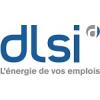 DLSI FRANCE