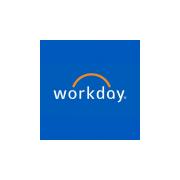 Workday, Inc Test Johny Vallejo