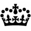 Black Swan international Limited