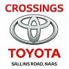 Crossings Motor Centre