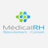 Médical RH