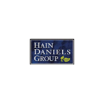 Hain Daniels Group