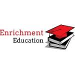 Enrichment Education Ltd