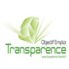 Transparence RH