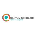 Quantum Scholars