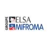 ELSA-Mifroma