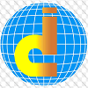 International Development Company Manpower Supply