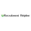 Recruitment Helpline