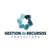 Gestion de Recursos Consultora
