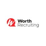 Worth Recruiting
