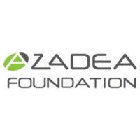 Azadea Foundation