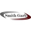 Smith Garb