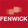 Fenwick Linde