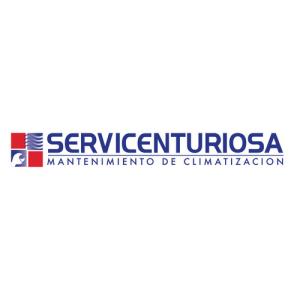 SERVICENTURIOSA S.A.