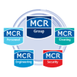 MCR Global resourcing