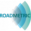 Roadmetric