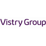Vistry Group