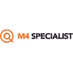 M4 Specialists