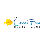 The Clever Fish Recruitment