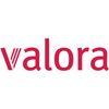 Valora Digital