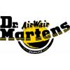 Dr. Martens - Airwair international